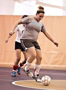 Futsal-916 copy