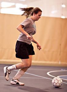 Futsal-908 copy