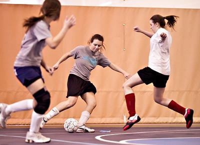 Futsal-906 copy