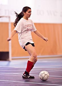Futsal-938 copy