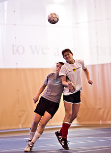 Futsal-932 copy