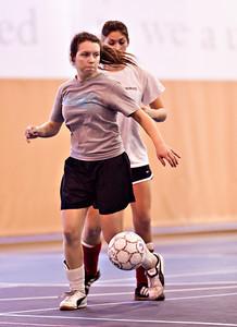 Futsal-950 copy