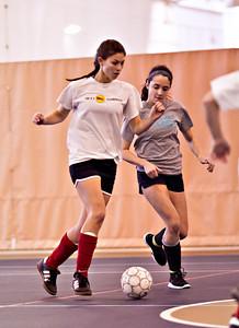 Futsal-918 copy
