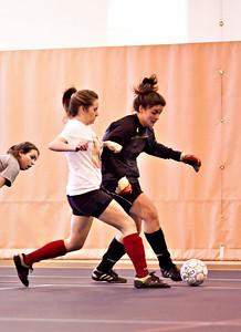 Futsal-929 copy