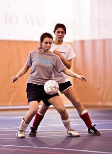 Futsal-948 copy