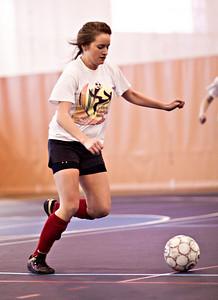 Futsal-944 copy
