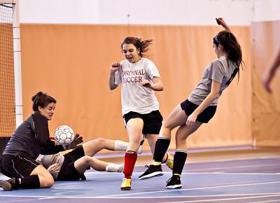 Futsal-927 copy