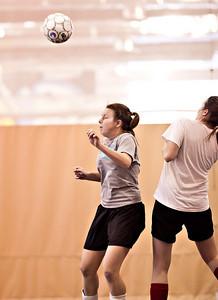 Futsal-914 copy