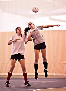 Futsal-917 copy