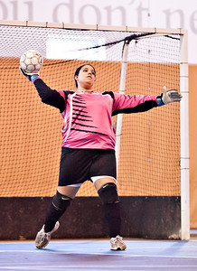 Futsal-907 copy