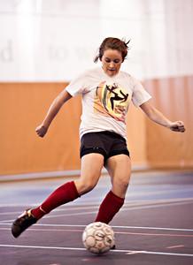 Futsal-933 copy