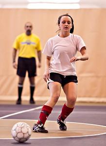 Futsal-951 copy