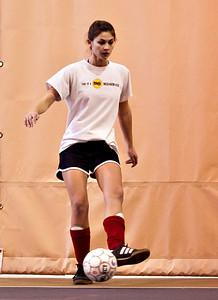 Futsal-930 copy