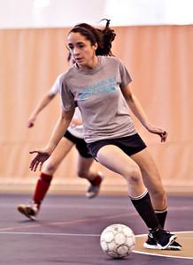 Futsal-936 copy