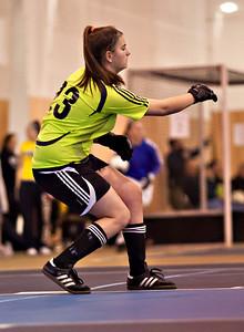 Futsal-1004 copy
