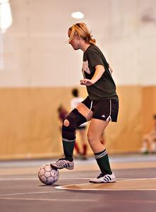 Futsal-1007 copy
