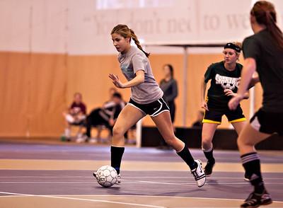 Futsal-1014 copy