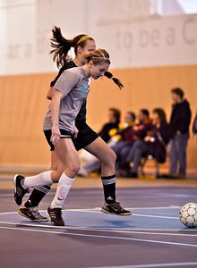 Futsal-1002 copy