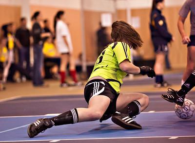 Futsal-1017 copy