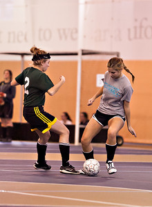 Futsal-1012 copy