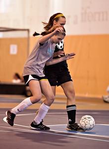 Futsal-1001 copy