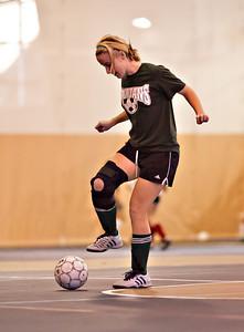 Futsal-1006 copy