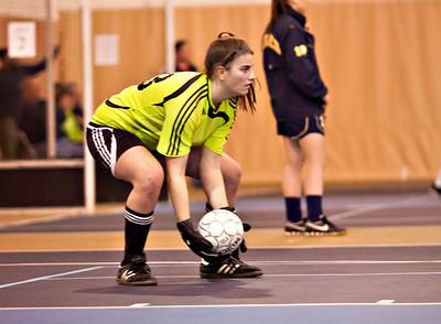 Futsal-1028 copy