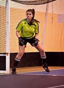 Futsal-1024 copy
