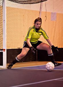 Futsal-1025 copy