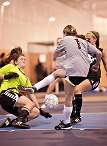 Futsal-1016 copy