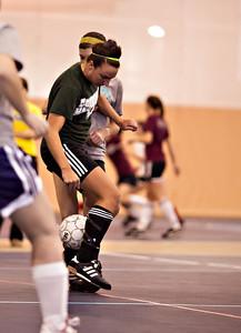 Futsal-1026 copy