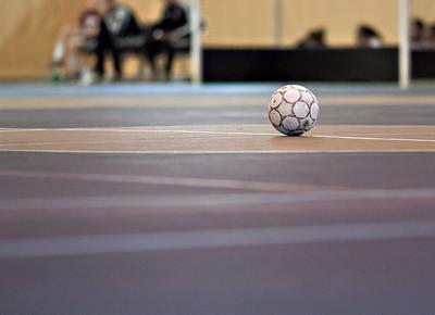Futsal-1003 copy