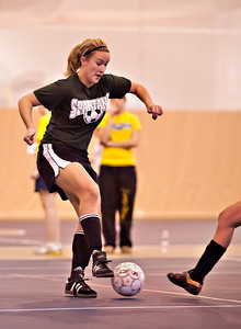 Futsal-1023 copy