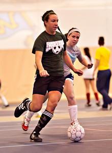 Futsal-1031 copy
