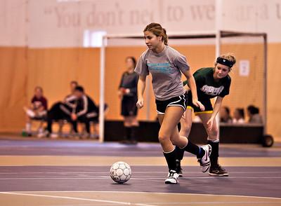 Futsal-1013 copy