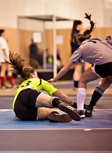 Futsal-1018 copy
