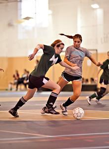 Futsal-1033 copy