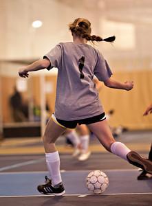 Futsal-1015 copy