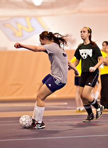 Futsal-1021 copy