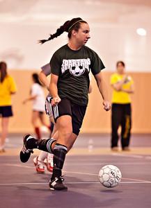 Futsal-1032 copy