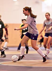 Futsal-1020 copy