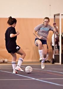 Futsal-874 copy