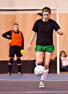 Futsal-844 copy