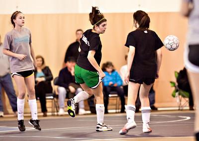 Futsal-827 copy