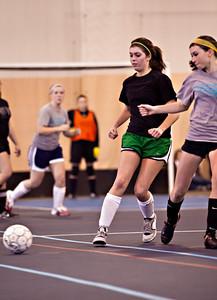 Futsal-845 copy