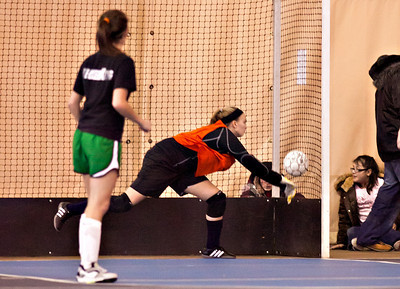 Futsal-838 copy