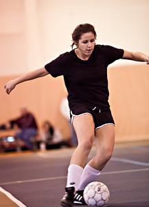 Futsal-840 copy