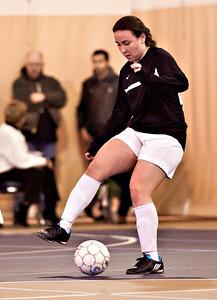 Futsal-865 copy
