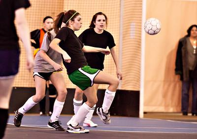 Futsal-825 copy