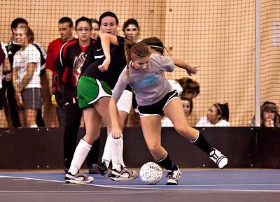 Futsal-875 copy